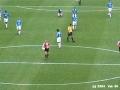 Feyenoord - FC den Bosch 4-2 03-10-2004 (34).jpg