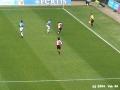 Feyenoord - FC den Bosch 4-2 03-10-2004 (35).jpg