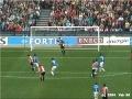 Feyenoord - FC den Bosch 4-2 03-10-2004 (36).jpg