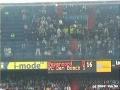 Feyenoord - FC den Bosch 4-2 03-10-2004 (37).jpg