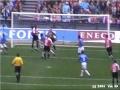 Feyenoord - FC den Bosch 4-2 03-10-2004 (38).jpg