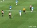 Feyenoord - FC den Bosch 4-2 03-10-2004 (39).jpg