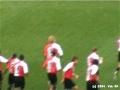 Feyenoord - FC den Bosch 4-2 03-10-2004 (4).jpg
