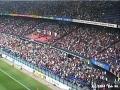 Feyenoord - FC den Bosch 4-2 03-10-2004 (40).jpg