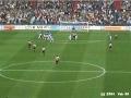 Feyenoord - FC den Bosch 4-2 03-10-2004 (41).jpg