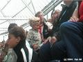 Feyenoord - FC den Bosch 4-2 03-10-2004 (42).jpg