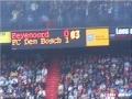 Feyenoord - FC den Bosch 4-2 03-10-2004 (43).jpg