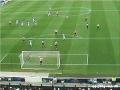 Feyenoord - FC den Bosch 4-2 03-10-2004 (44).jpg