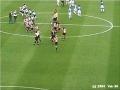 Feyenoord - FC den Bosch 4-2 03-10-2004 (45).jpg
