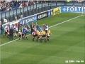 Feyenoord - FC den Bosch 4-2 03-10-2004 (46).jpg