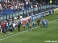 Feyenoord - FC den Bosch 4-2 03-10-2004 (47).jpg