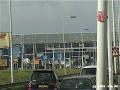Feyenoord - FC den Bosch 4-2 03-10-2004 (48).jpg