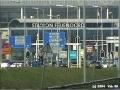 Feyenoord - FC den Bosch 4-2 03-10-2004 (49).jpg