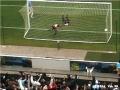 Feyenoord - FC den Bosch 4-2 03-10-2004 (5).jpg