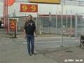 Feyenoord - FC den Bosch 4-2 03-10-2004 (50).jpg