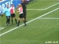 Feyenoord - FC den Bosch 4-2 03-10-2004 (6).jpg
