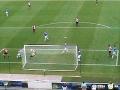 Feyenoord - FC den Bosch 4-2 03-10-2004 (7).jpg