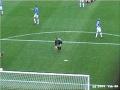 Feyenoord - FC den Bosch 4-2 03-10-2004 (8).jpg