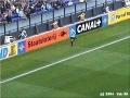 Feyenoord - FC den Bosch 4-2 03-10-2004 (9).jpg