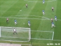 Feyenoord - FC den Bosch 4-2 03-10-2004(0).jpg