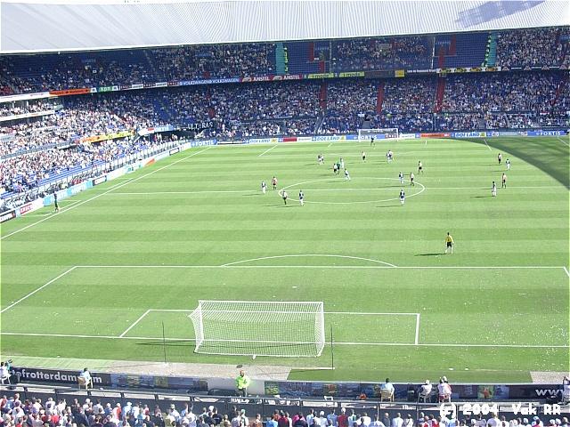 Feyenoord - FC Twente 3-1 12-09-2004 (1).jpg