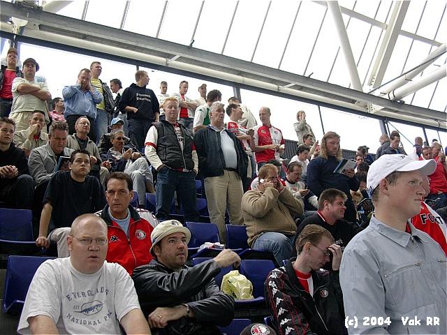 Feyenoord - FC Twente 3-1 12-09-2004 (10).jpg