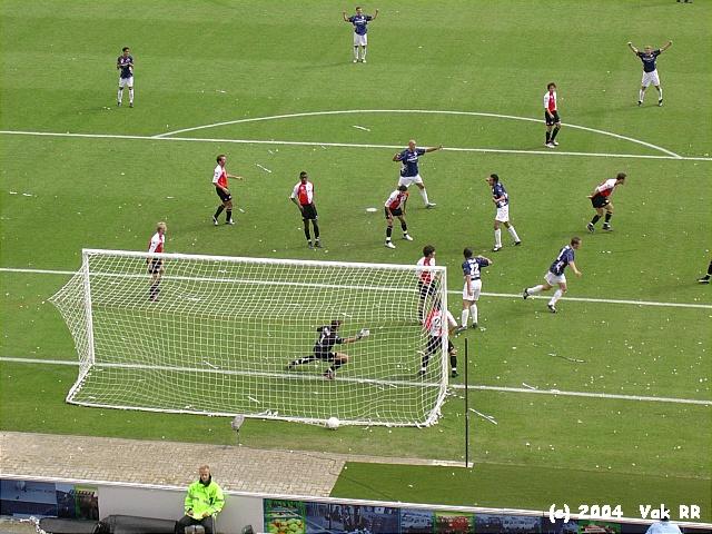 Feyenoord - FC Twente 3-1 12-09-2004 (15).jpg
