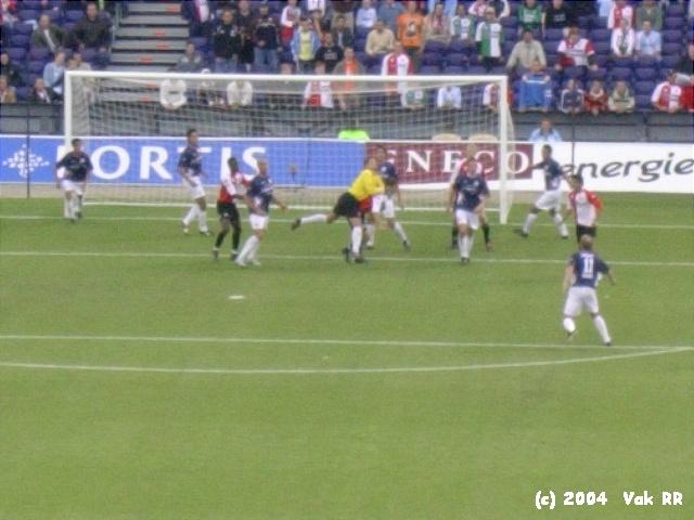 Feyenoord - FC Twente 3-1 12-09-2004 (16).jpg