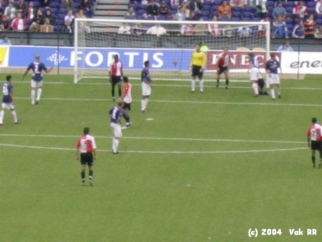 Feyenoord - FC Twente 3-1 12-09-2004 (19).jpg