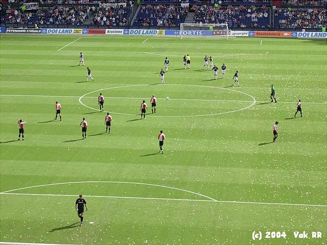Feyenoord - FC Twente 3-1 12-09-2004 (21).jpg