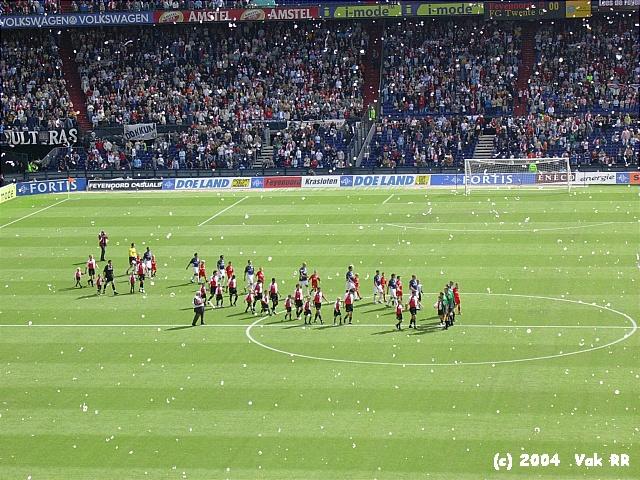 Feyenoord - FC Twente 3-1 12-09-2004 (23).jpg