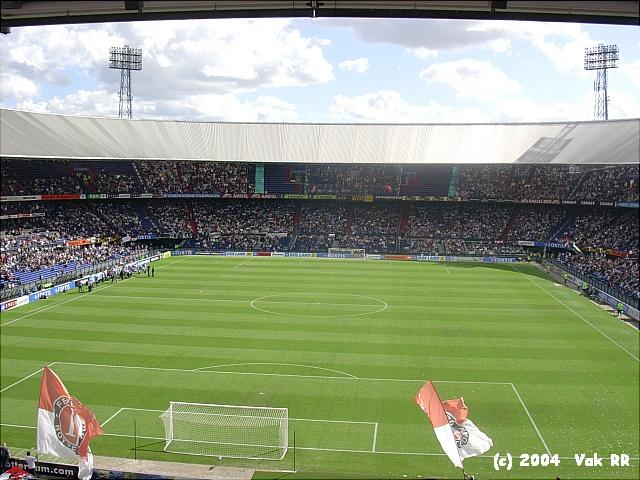 Feyenoord - FC Twente 3-1 12-09-2004 (25).jpg