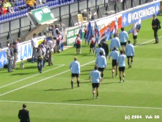 Feyenoord - FC Twente 3-1 12-09-2004 (27).jpg