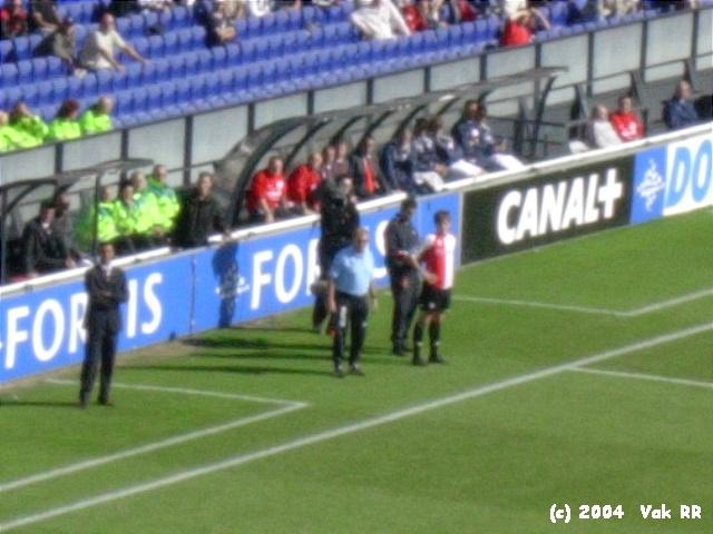 Feyenoord - FC Twente 3-1 12-09-2004 (3).jpg