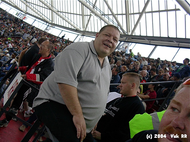 Feyenoord - FC Twente 3-1 12-09-2004 (34).jpg