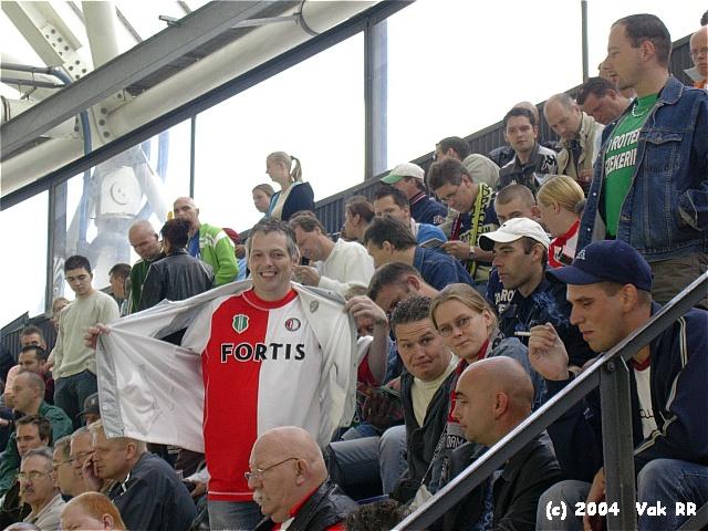 Feyenoord - FC Twente 3-1 12-09-2004 (35).jpg