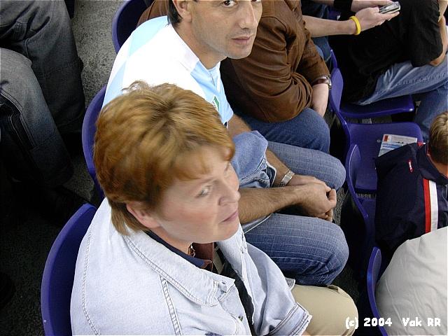 Feyenoord - FC Twente 3-1 12-09-2004 (36).jpg
