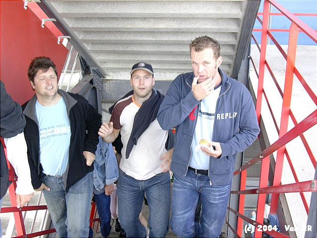 Feyenoord - FC Twente 3-1 12-09-2004 (37).jpg