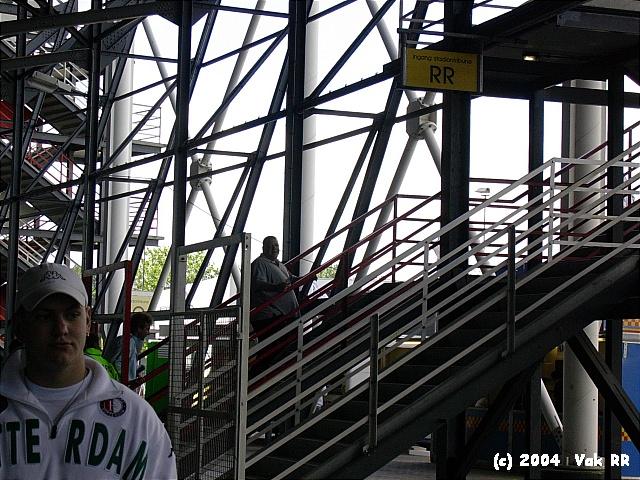 Feyenoord - FC Twente 3-1 12-09-2004 (39).jpg