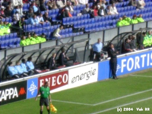 Feyenoord - FC Twente 3-1 12-09-2004 (4).jpg