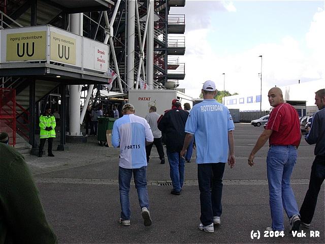 Feyenoord - FC Twente 3-1 12-09-2004 (40).jpg