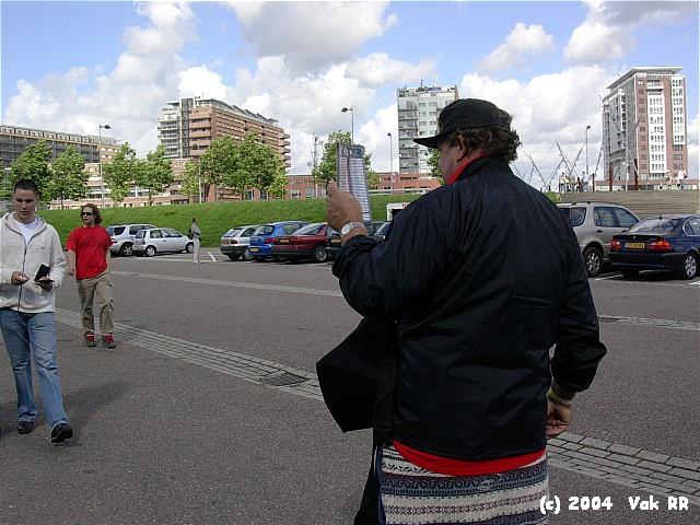 Feyenoord - FC Twente 3-1 12-09-2004 (42).jpg