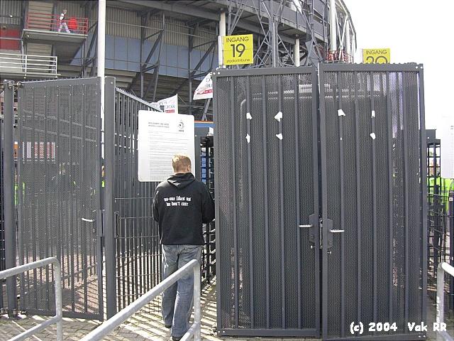 Feyenoord - FC Twente 3-1 12-09-2004 (43).jpg