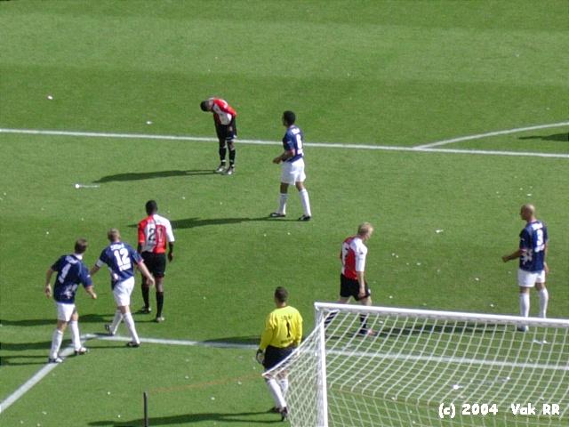 Feyenoord - FC Twente 3-1 12-09-2004 (5).jpg