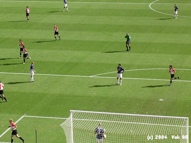 Feyenoord - FC Twente 3-1 12-09-2004 (6).jpg