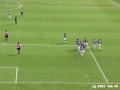 Feyenoord - FC Twente 3-1 12-09-2004 (14).jpg