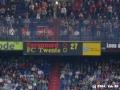 Feyenoord - FC Twente 3-1 12-09-2004 (17).jpg