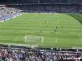 Feyenoord - FC Twente 3-1 12-09-2004 (2).jpg