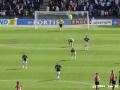 Feyenoord - FC Twente 3-1 12-09-2004 (20).jpg