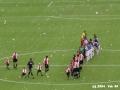 Feyenoord - FC Twente 3-1 12-09-2004 (22).jpg